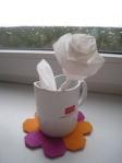 roza iz salfetki13